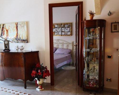 Casa Maddalena - фото 10