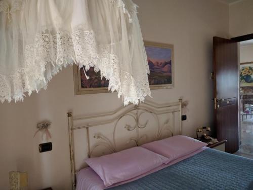 Casa Maddalena - фото 13