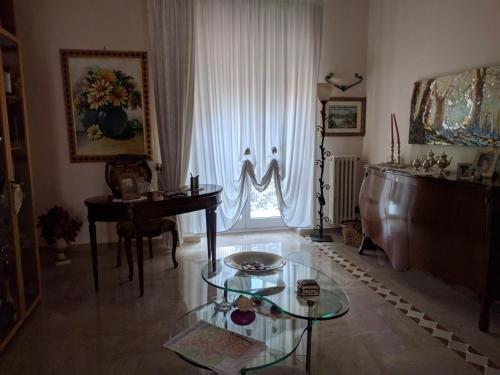 Casa Maddalena - фото 15