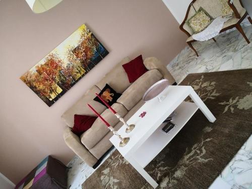 Casa Maddalena - фото 18