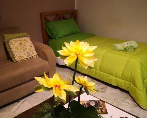 Casa Maddalena - фото 3