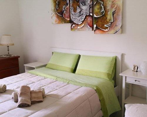 Casa Maddalena - фото 4