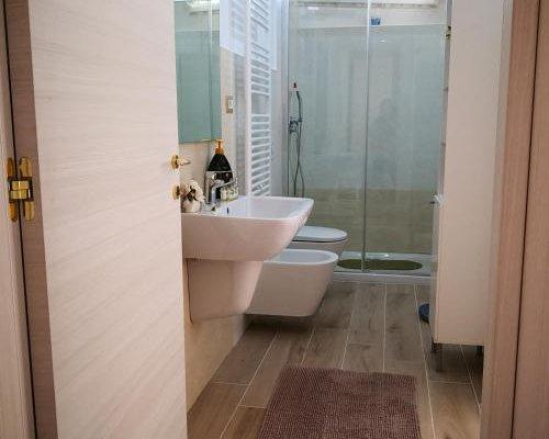 Casa Maddalena - фото 8