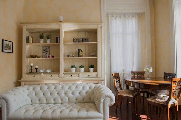 Villa Dante - фото 50