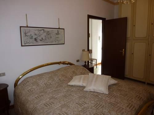 Alle Porte Di Asti - фото 1