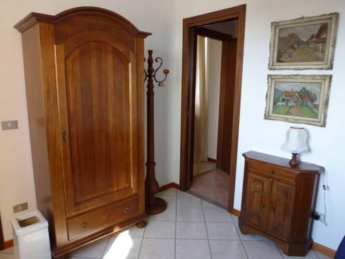 Alle Porte Di Asti - фото 11