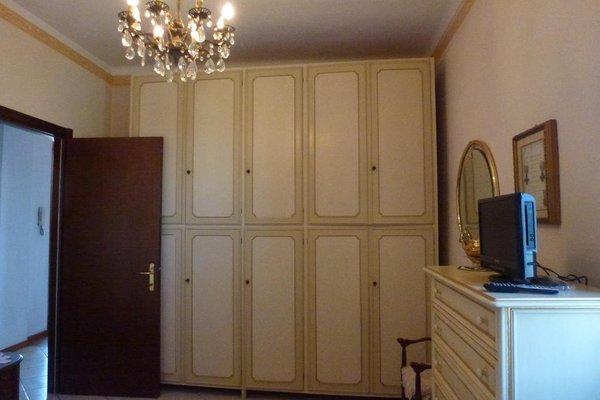 Alle Porte Di Asti - фото 12