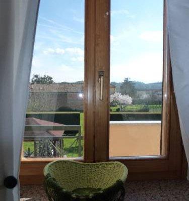 Alle Porte Di Asti - фото 13