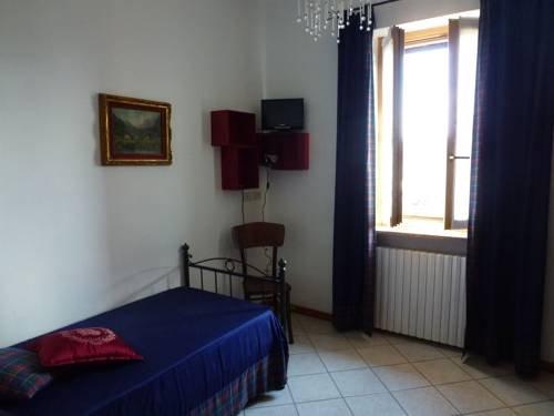 Alle Porte Di Asti - фото 5