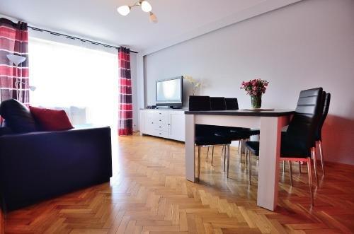VIC Apartment Jantar - фото 13