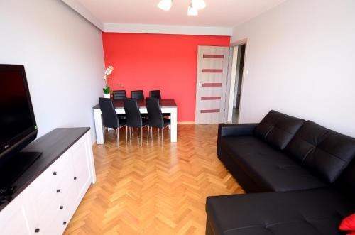 VIC Apartment Jantar - фото 4