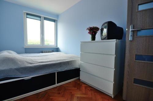 VIC Apartment Jantar - фото 7