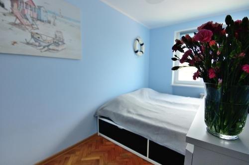 VIC Apartment Jantar - фото 8