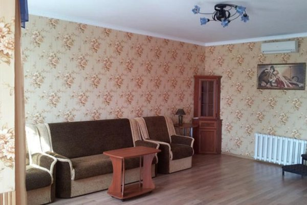 House in Livadiya - фото 3