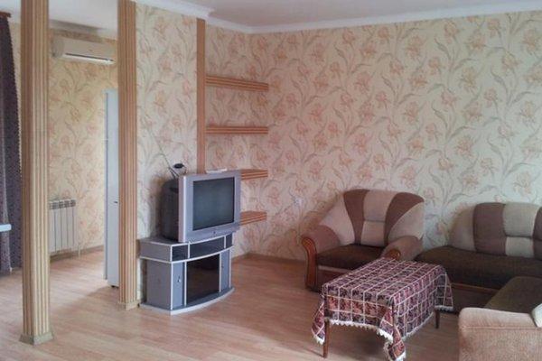 House in Livadiya - фото 4