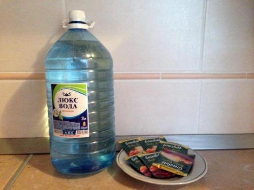 Апартаменты Урал на Евтеева 5 - фото 11