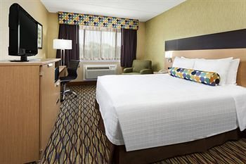 Photo of Best Western Leisure Inn