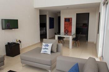 RedWood Villas Lomas - фото 4