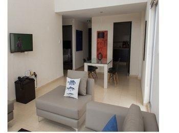 RedWood Villas Lomas - фото 5