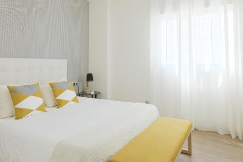 Apartamentos Pompidou - фото 27