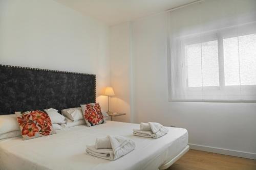 Apartamentos Pompidou - фото 1