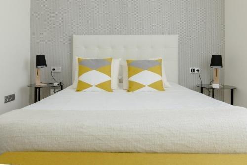 Apartamentos Pompidou - фото 2