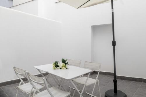 Apartamentos Pompidou - фото 21