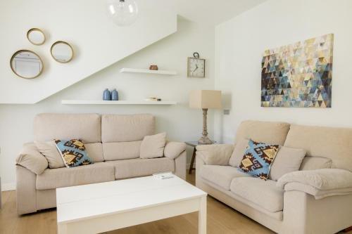 Apartamentos Pompidou - фото 8