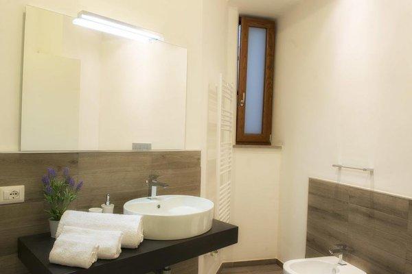 Villa Zufro - фото 11