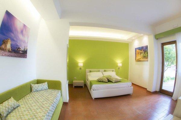 Villa Zufro - фото 3