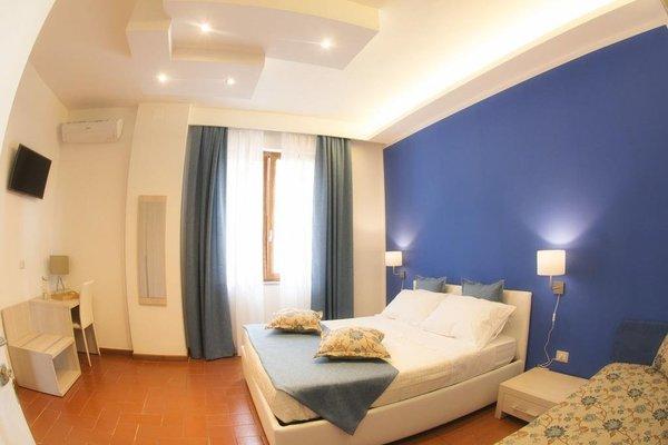Villa Zufro - фото 4