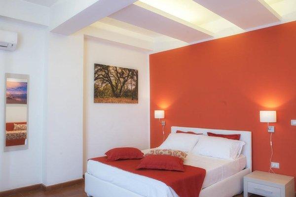 Villa Zufro - фото 7