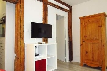 Appartement Quai Finkwiller - фото 10