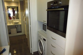 Appartement Quai Finkwiller - фото 16