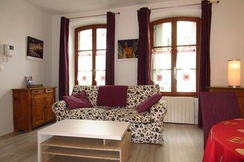 Appartement Quai Finkwiller - фото 2