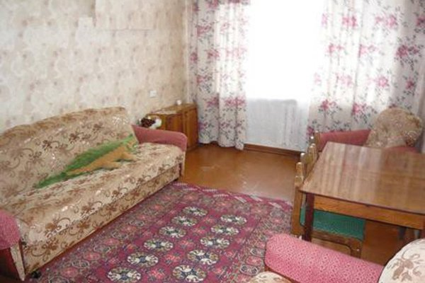 Апартаменты Сдам посуточно 1 комн. квартиру, Кинешма