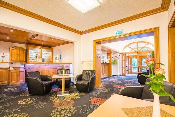 Best Western Blankenburg Hotel - фото 7