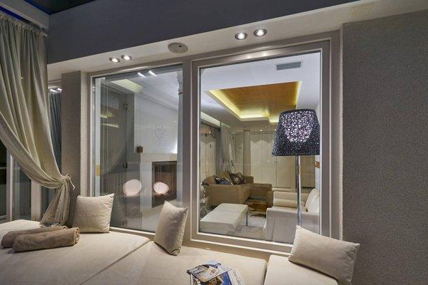 Apartment Fdg Royal - фото 1