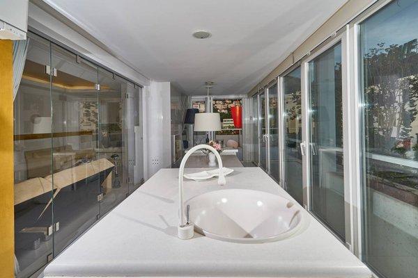 Apartment Fdg Royal - фото 10