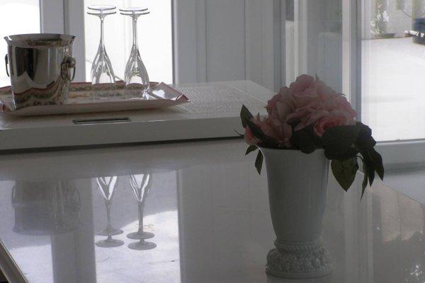 Apartment Fdg Royal - фото 14