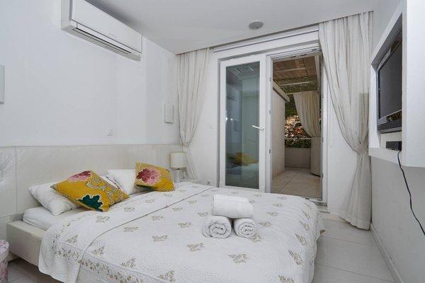 Apartment Fdg Royal - фото 3