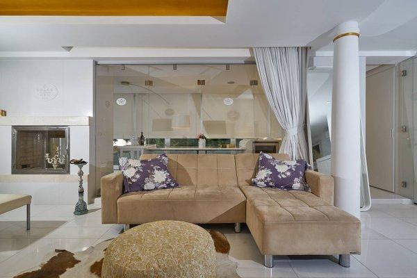 Apartment Fdg Royal - фото 5