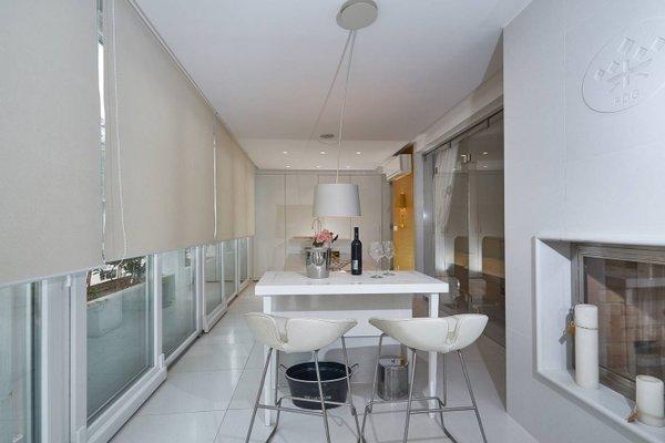 Apartment Fdg Royal - фото 6