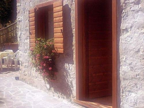 One-Bedroom Holiday home in Tiarno di Sotto I - фото 1