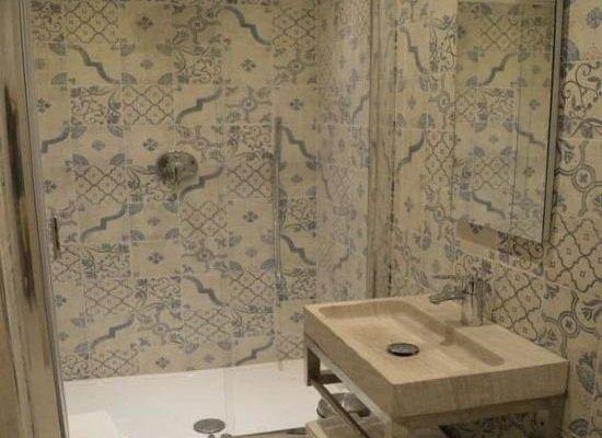 Villa Quisisana Taormina - фото 8