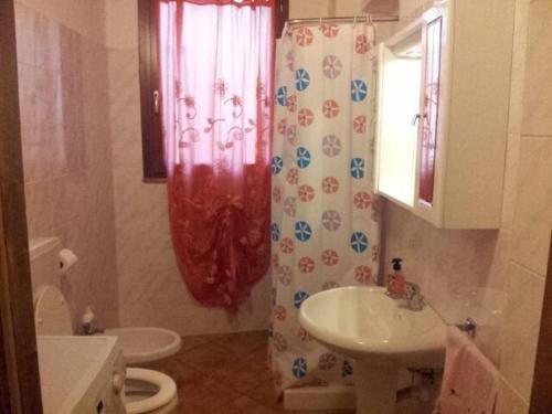 Via Toscana House - фото 11
