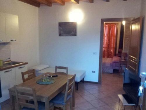Via Toscana House - фото 13
