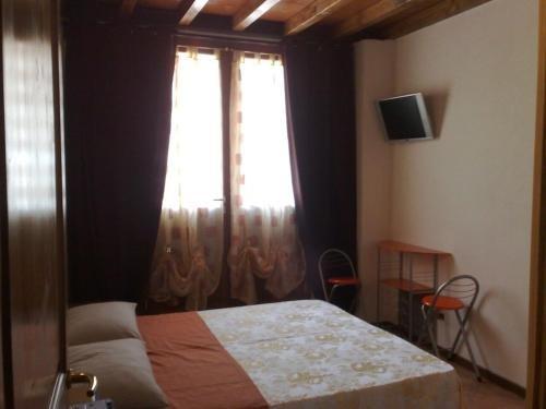 Via Toscana House - фото 18