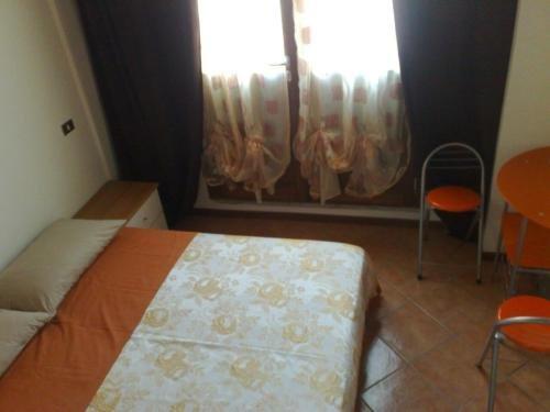 Via Toscana House - фото 20