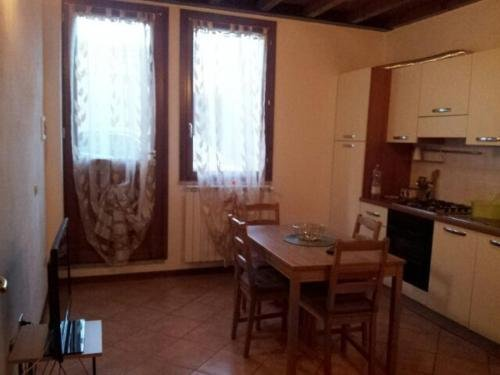 Via Toscana House - фото 7